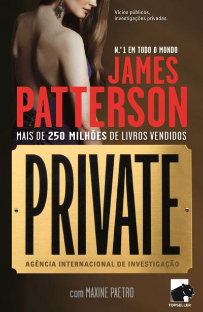 Private: Agência In...