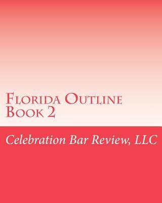 Florida Outline Book 2