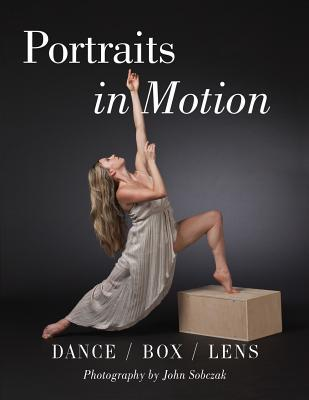 Portraits in Motion