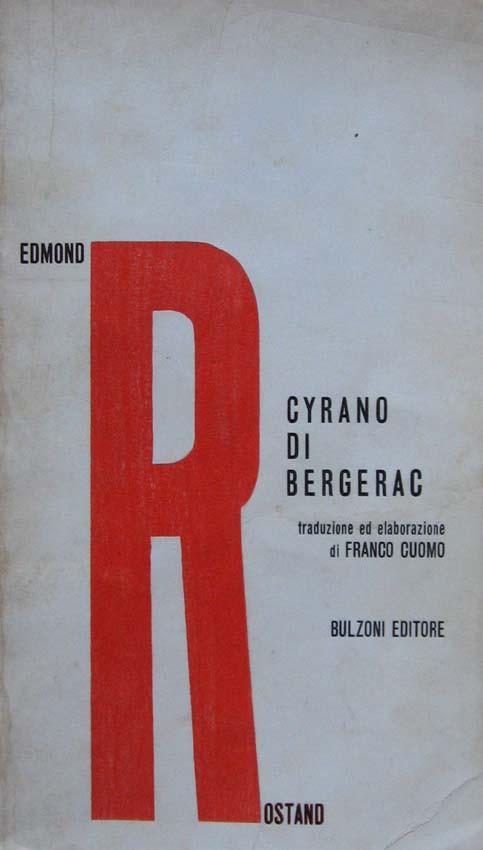 Cyrano di Bergerac