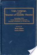 Logic, Language, and the Structure of Scientific Theories