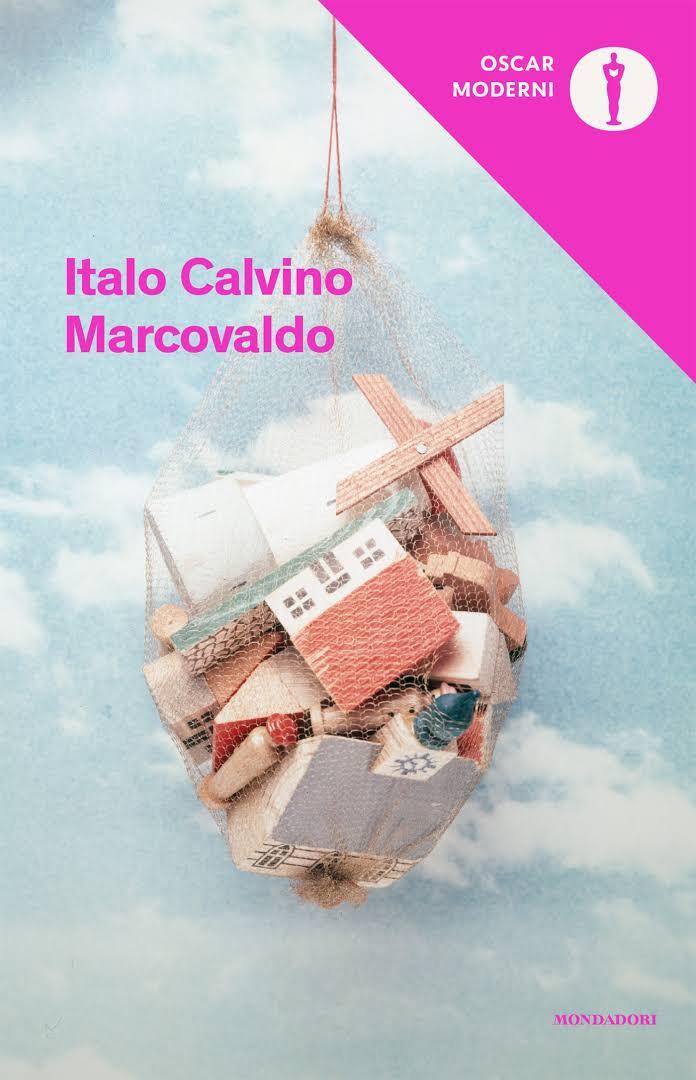 Marcovaldo, ovvero L...