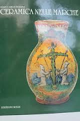 Ceramica nelle Marche
