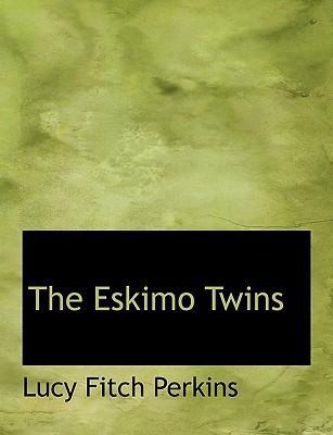 The Eskimo Twins