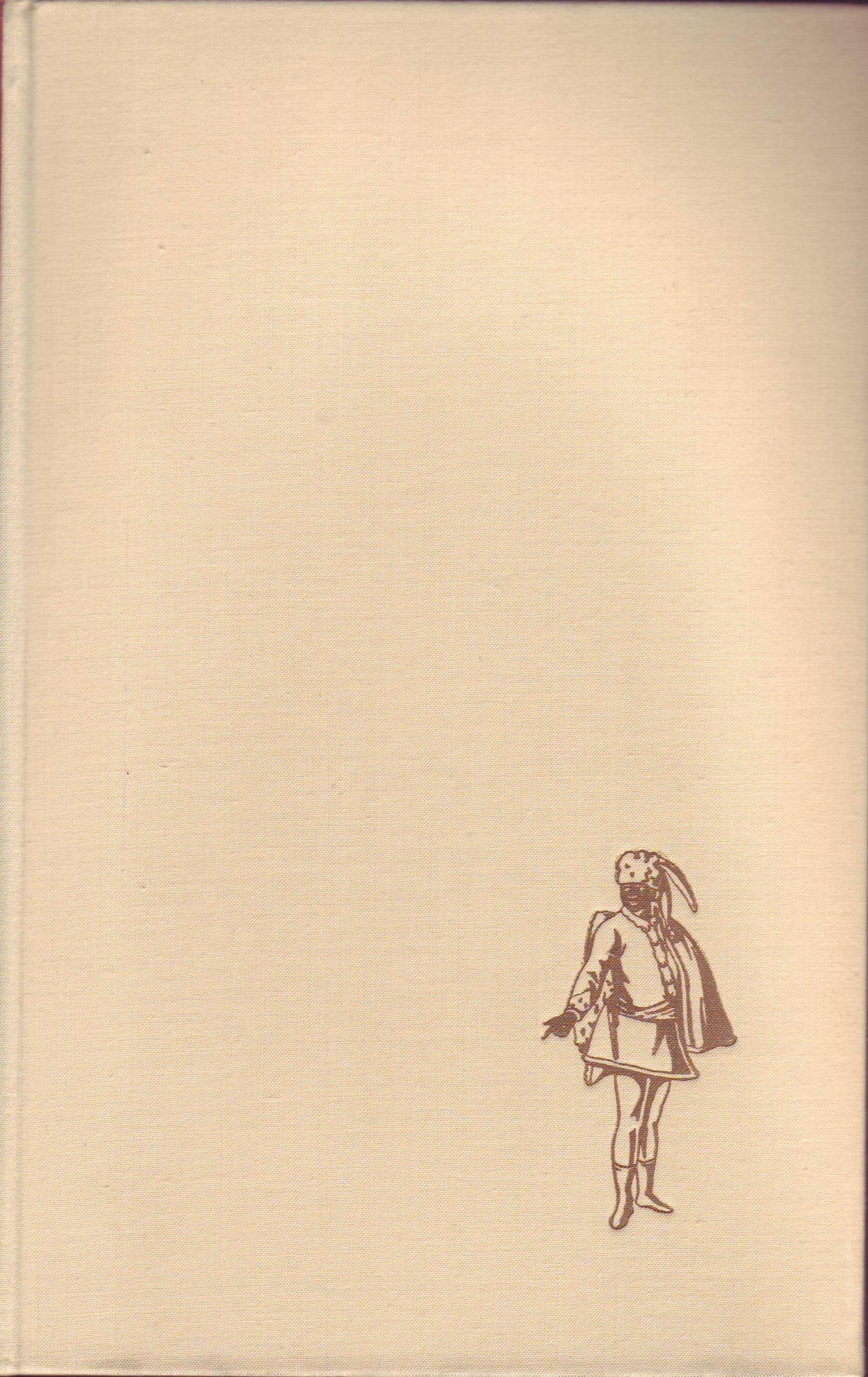 Commedie - Vol. 3