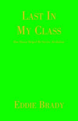 Last in My Class