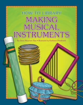 Making Musical Instr...