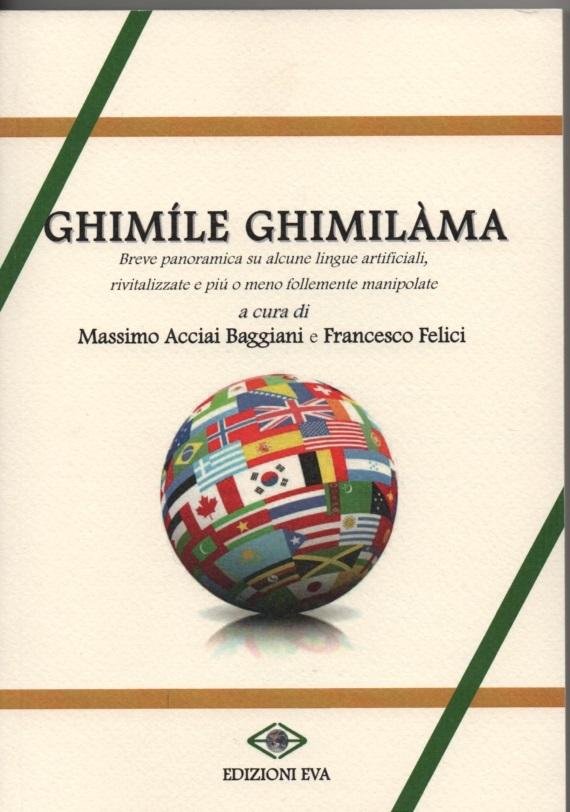 Ghimíle ghimilàma