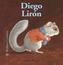 Diego Liron