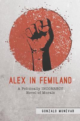 Alex in Femiland