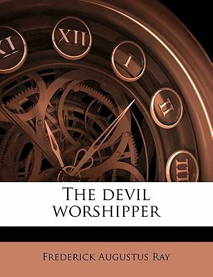 The Devil Worshipper
