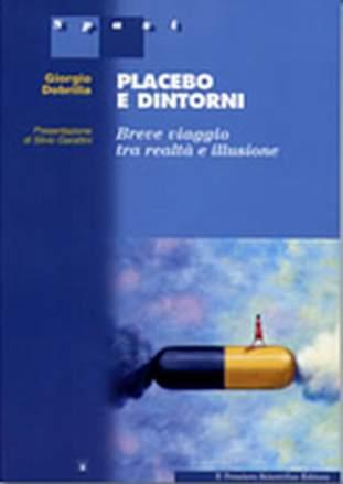 Placebo e dintorni