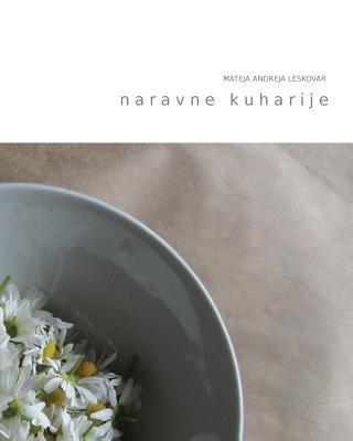 naravne kuharije