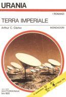 Terra imperiale