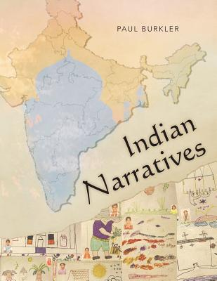 Indian Narratives