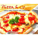 Pizza & Co.