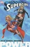 Supergirl, Vol. 1: Power