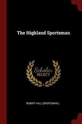The Highland Sportsman