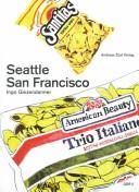 Seattle/San Francisco