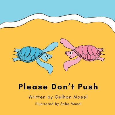 Please Don't Push