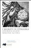 I segreti di Pitagora