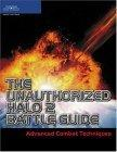 The Unauthorized Halo 2 Battle Guide