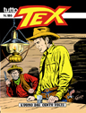 Tutto Tex n. 186
