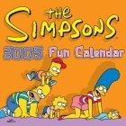 The Simpsons 2005 Fu...