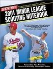 Stats Minor League Scouting Notebook 2001