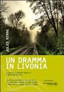 Un dramma in Livonia