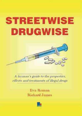 Streetwise Drugwise