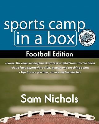 Sports Camp in a Box