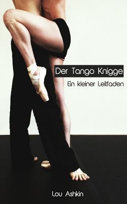 Tango Knigge