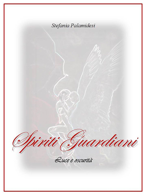 Spiriti guardiani