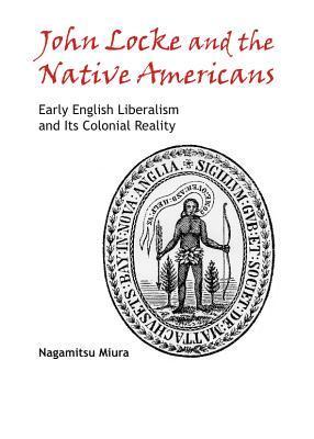 John Locke and the Native Americans