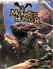 Monster Hunter Offic...