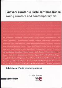 Giovani curatori