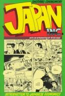 Japan, Inc.