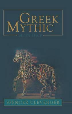 Greek Mythic History