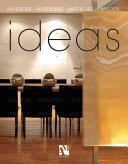Ideas:  Interiors