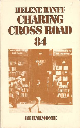 Charing Cross Road 8...