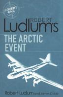 The Arctic Event
