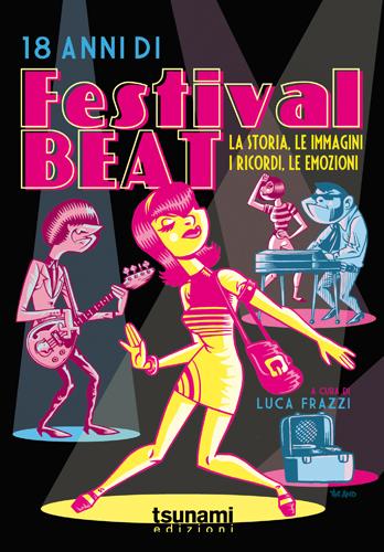 18 anni di Festival Beat