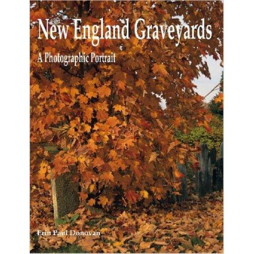 New England Graveyar...