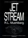 Jet Stream - part one of WWIII, The Breakup Of America