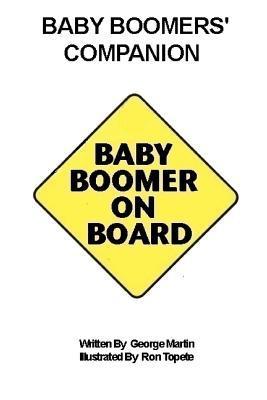 Baby Boomer's Compan...