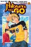 Hikaru-no-go, 10