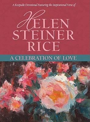 A Celebration of Love