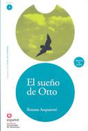 El sueño de Otto