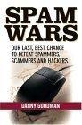 Spam Wars